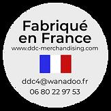 Fabriqué_en_France_site_(1).png