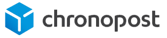 chronopost_logo.png