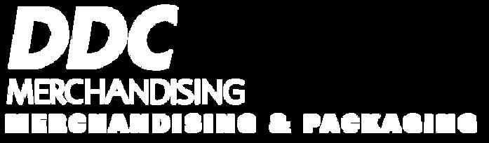 Logo DDC Blanc.png