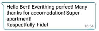 fidel-173627.jpg