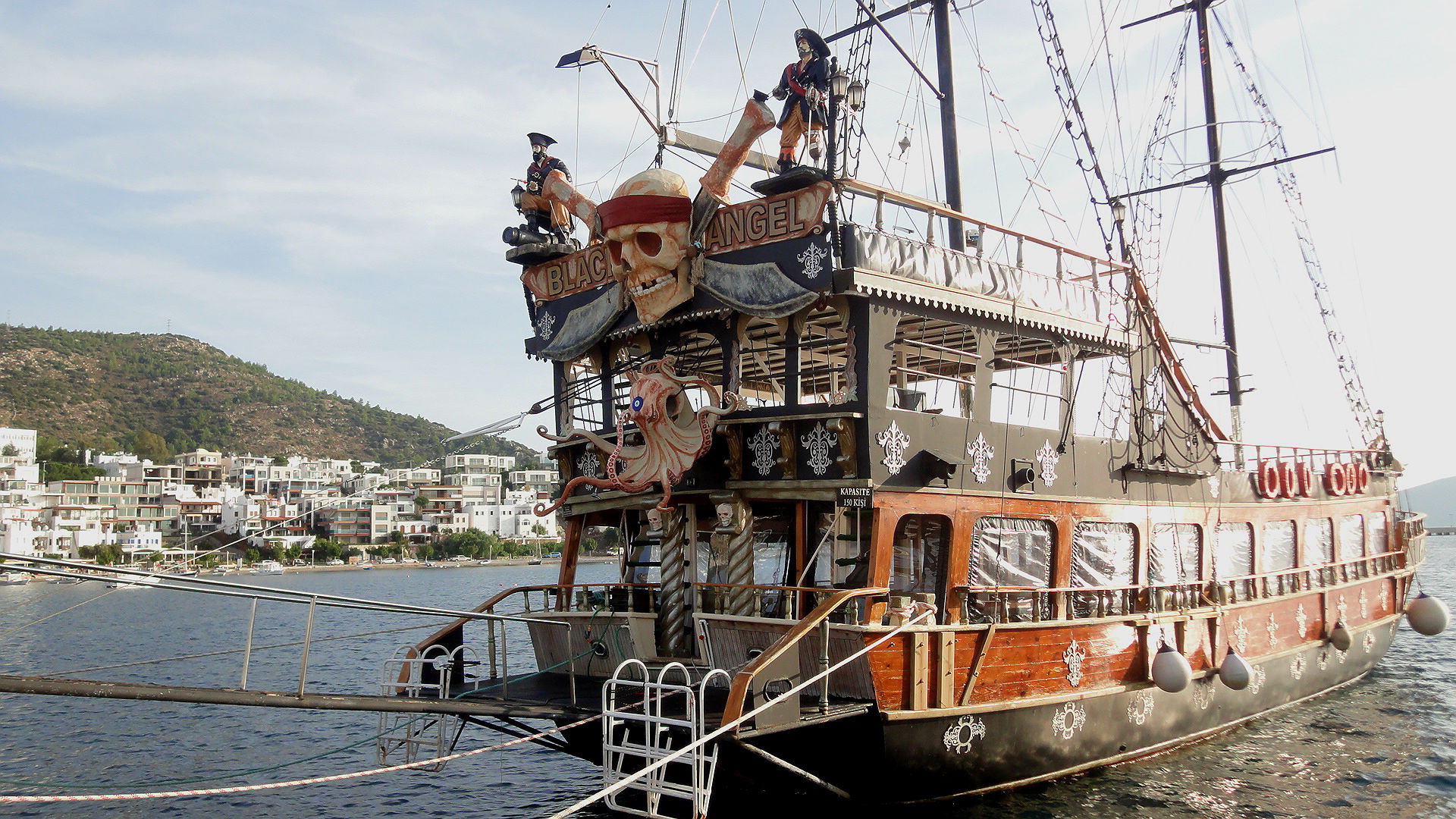 pirates of the caribean.jpg
