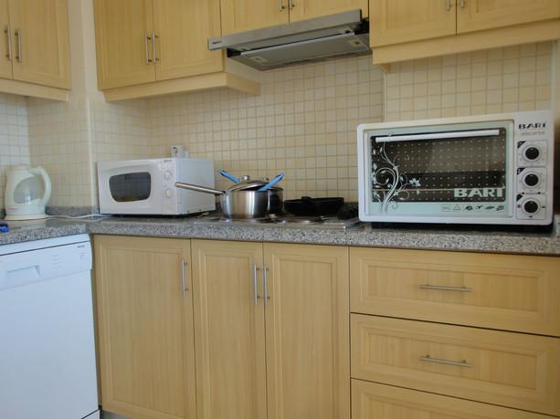 keuken klein.jpg