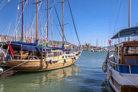 blue cruise Bodrum.jpg