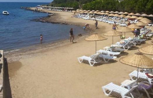 basko playa.jpg