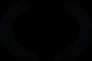 OFFICIAL SELECTION - Venus Italian Inter