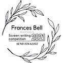 Frances Bell Laurel Transparent.png