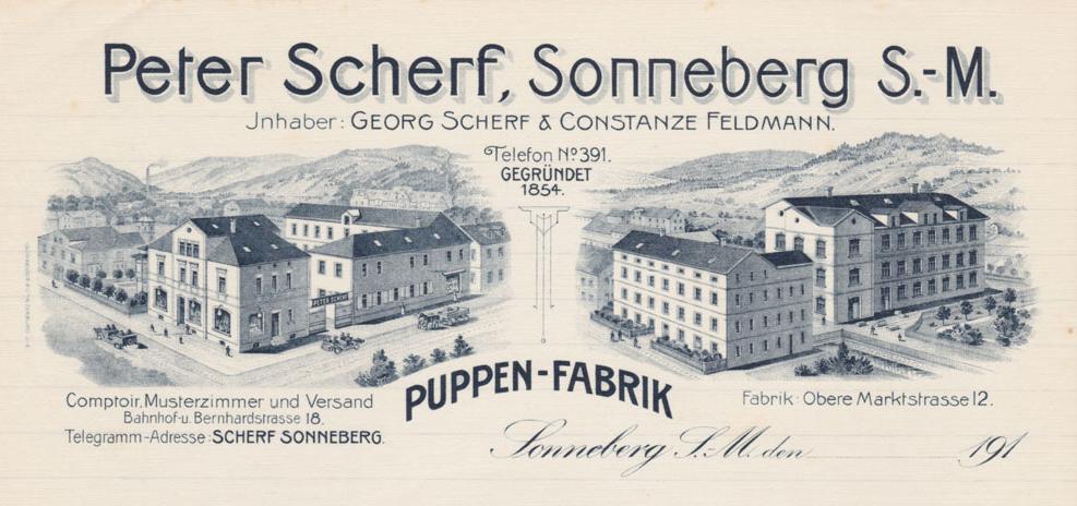 briefbogen-der-puppenfabrik-Scherf---urg