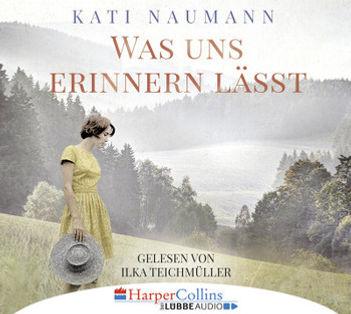 wasunserinnernlaessthoerbuch.jpg