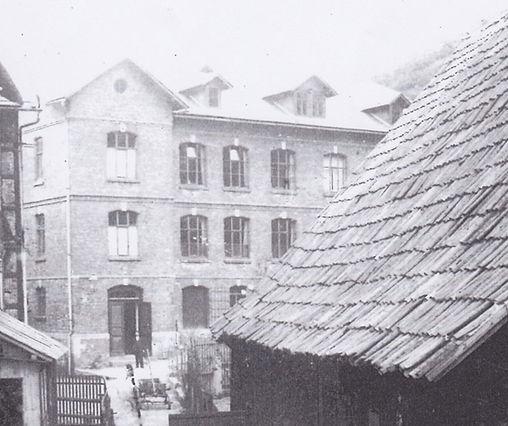 Fabrik1910.jpg