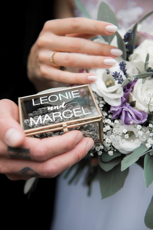 Leonie&Marcel_341.JPG