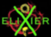 Logo-Elixier-768x557.jpg