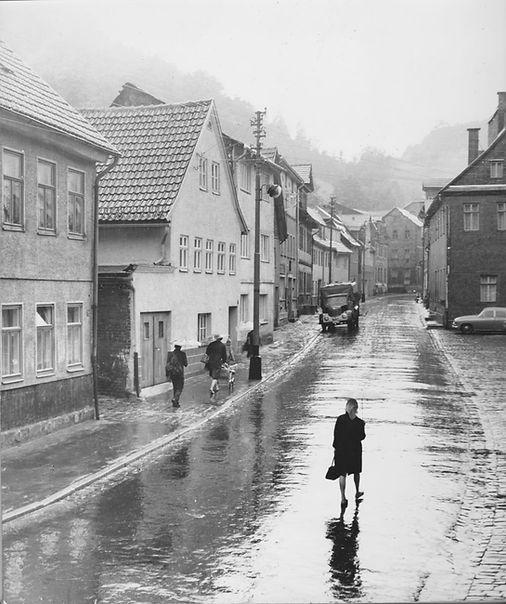 obere-markstrasse-sonneberg-ca1968.jpg