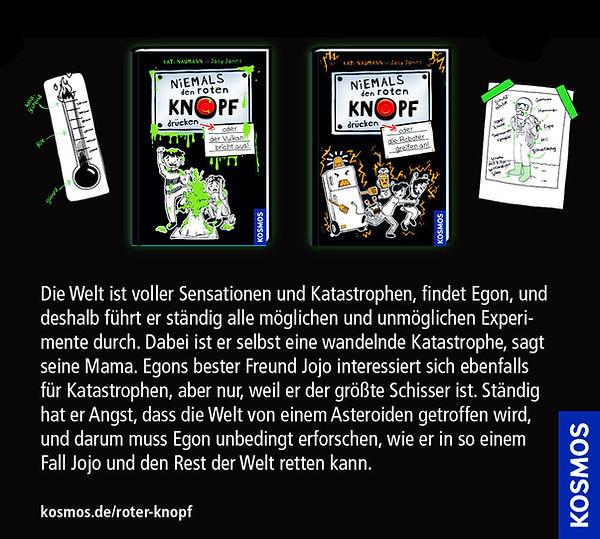 Kati-Naumann_Niemals-den-roten-Knopf-dru