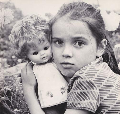 kati-naumann-1971.jpg