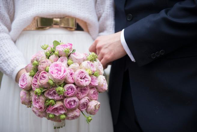 Hochzeitsfotograf_leipzig_Clementine_Kün