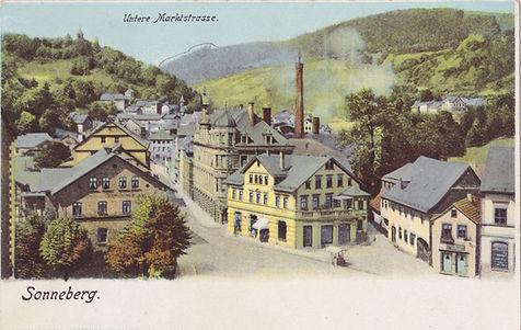 postkarte-sonneberg-um-1900.jpg