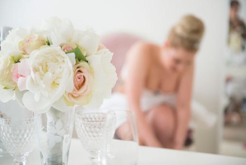 wedding-vintage-boho-hochzeit-leipzig-ho