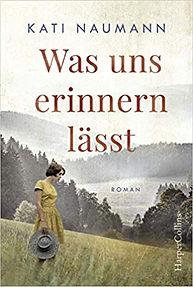taschenbuch-cover.jpg