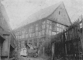 die-alte-puppenfabrik-scherf-um-1900.jpg