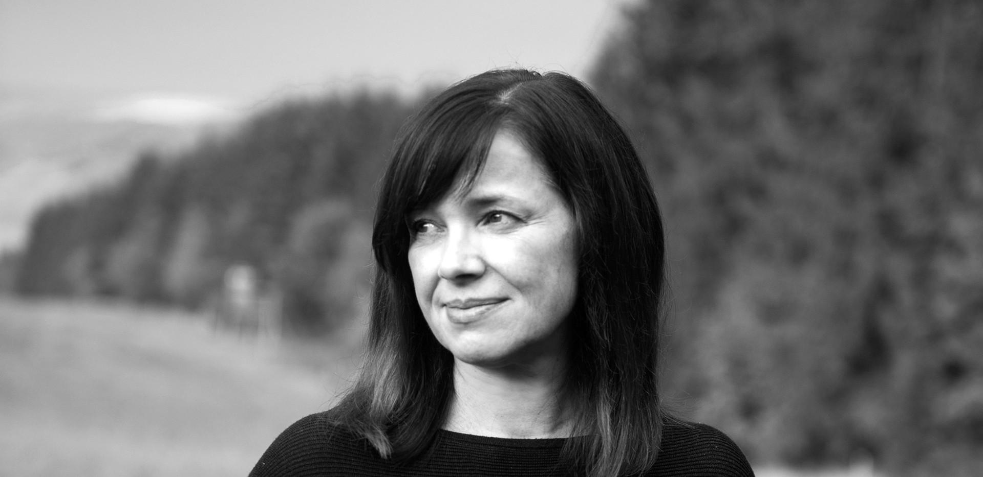 Kati Naumann
