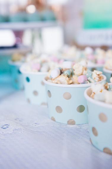 pom-poms-tassles-babyshower-party-decora