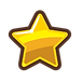 pngtree-beautiful-golden-star-png-image_