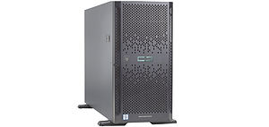 HPE_Proliant_ML350_Gen9c.jpg