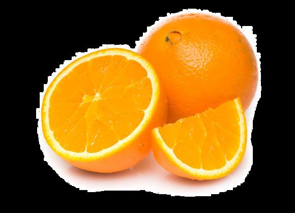 Naranja Ombligo x Kg