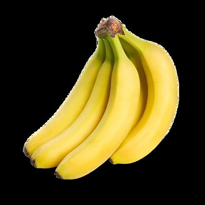 Banana Ecuador x Kg