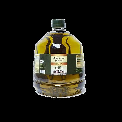 Aceite de oliva Extra Virgen x 2 Litros