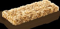 A-granola-.png