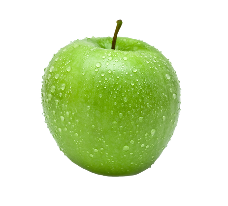 Manzana Verde Granny x 500 gramos