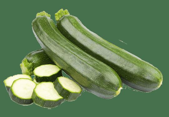 Zucchini x  500gramos