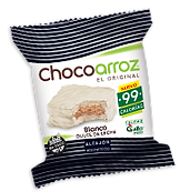 Chocoarroz chocolate blanco.png