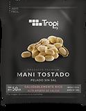 tropi-mani-tostado-pack.png