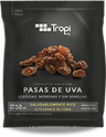 tropi-pasas-uva-pack.png