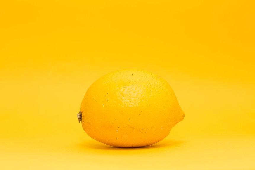 Frutas para empresas.jpg