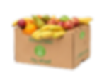 Canasta de frutas.png