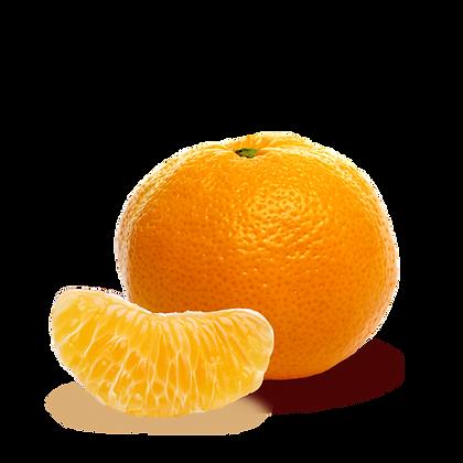 Mandarina x Kg