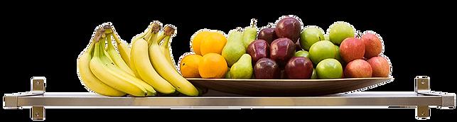frutas para empresas.png