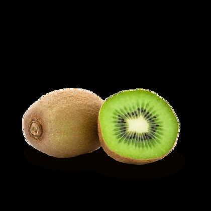 Kiwi x 500 gramos