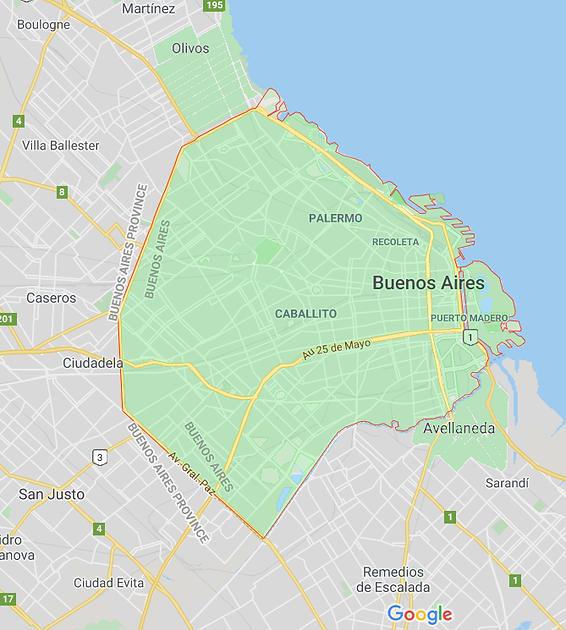 Mapa caba avellaneda.png