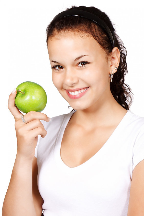 Manzana verde para empresas.jpg