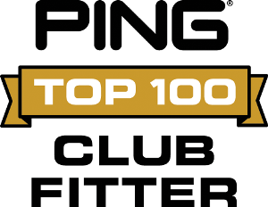 PING-Top-100-Fitter-300x232.png
