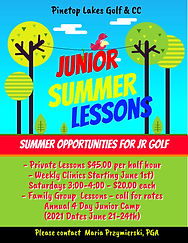 2021 JUNIOR LESSON PROGRAMS.jpg