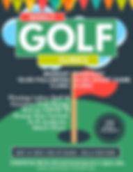 Copy of Copy of mini golf (2).jpg