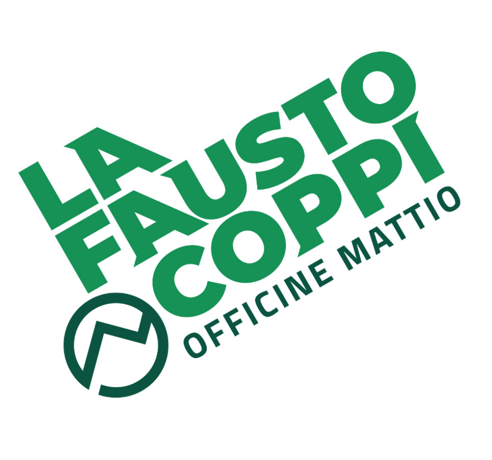 GF LA FAUSTO COPPI OFFICINE MATTIO_edited