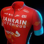 Alé Bahrain Victorious Jersey front.jpg
