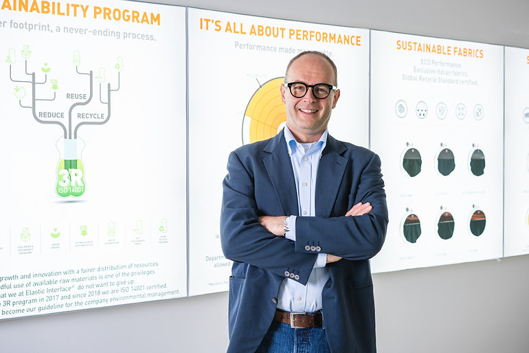 Massimo Fregonese - CyPad Group CEO_2.jp