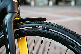 PIRELLI_CYCL-E_WT_36.jpg
